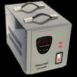 Стабилизатор напряжения СН-5000