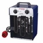 Тепловентилятор промышленный ELH-20